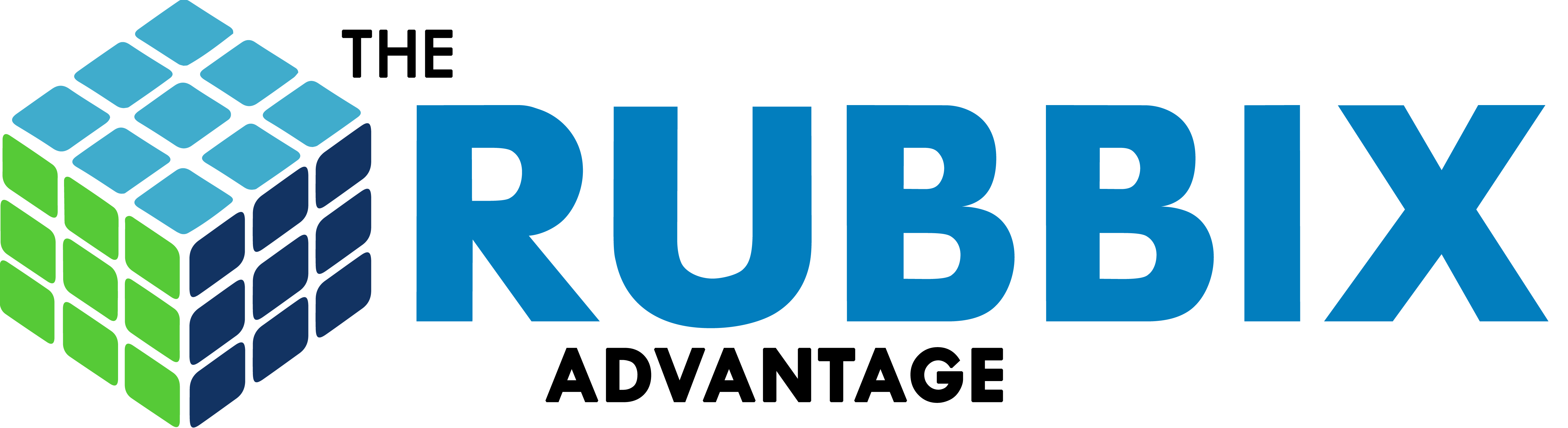rubbix advantage