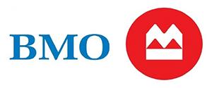 BMO_Final