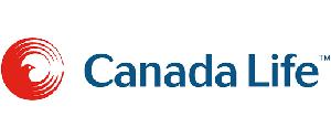 Canada-Life