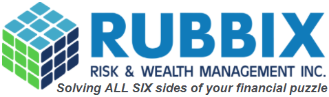 Rubbix Risk & Wealth Management